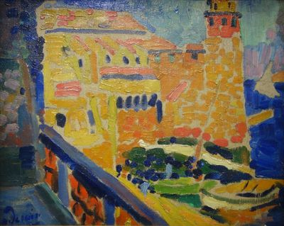 http://www.spectacles-selection.com/archives/expositions/fiche_expo_A/andre-derain-V/03-phare-de-collioure-a.jpg