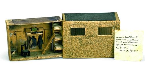 l art en guerre france 1938 1947 mythic arts. Black Bedroom Furniture Sets. Home Design Ideas