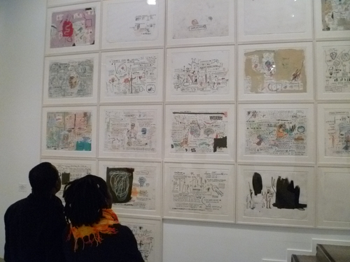 Index of /archives/expositions/fiche_expo_B/basquiat