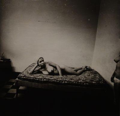 serie prostitutas prostitutas osaka