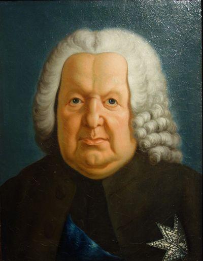 Le conservatoire du portrait du dix huitieme siecle - CPDHS 14-stanislas-p27